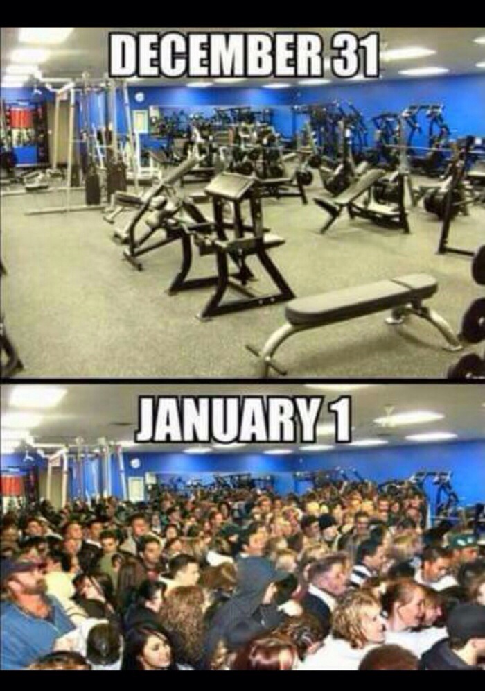 IMG_2377 0 gym on december 31st and january 1st